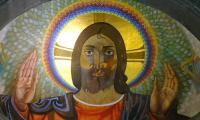 Jezus-z-La-Salette.jpg